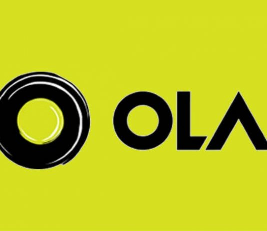 Ola Cabs Referral Code and Offers